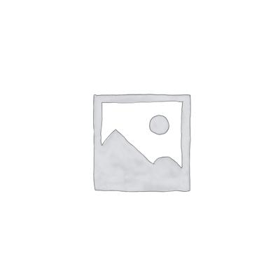 legendautopieces placeholder boite 5 vitesse alpine a310 v6 de 1979