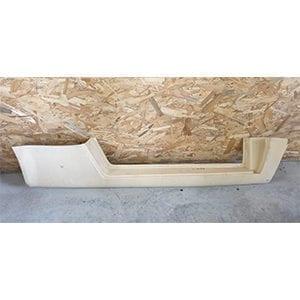 legendautopieces bas-de-caisse-droit-alpne-a310-v6-300x300 Bas de caisse droit alpine a310 v6