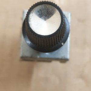 legendautopieces 20201031_170551-300x300 bouton de ventilation de chauffage alpine a310 V6