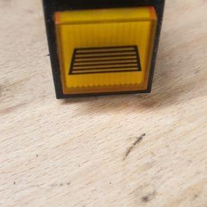 legendautopieces 20201125_070011-1-300x300 bouton de dégivrage alpine a310 v6