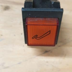 legendautopieces 20201125_070731-1-300x300 bouton test frein alpine a310 v6