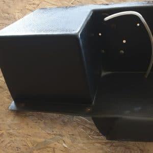 legendautopieces 20201227_095003-300x300 Cache moteur d'essuie glace