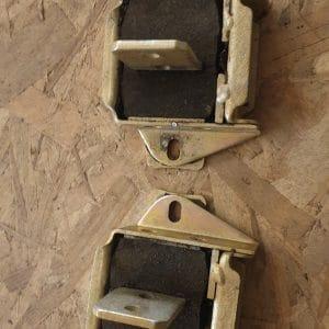 legendautopieces 20210103_092547-300x300 silentbloc de boite de vitesse alpine a310 v6 ph1etph2 disponible