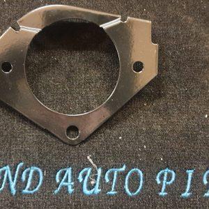 legendautopieces 20210127_171126-scaled-e1626248835850-300x300 lot de tôle protection de démarreur alpine a310 v6 reconditionné