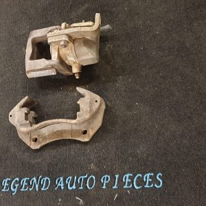 legendautopieces 20210203_183242-scaled-e1626253127615-300x300 Etrier frein AV Alpine A310 ph1