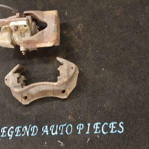 legendautopieces 20210203_183248-scaled-e1626252863277-300x300 étrier frein arrière gauche occasion alpine a310 ph1