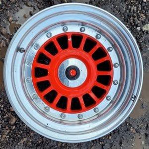 legendautopieces 20210325_1112111-300x300 Jantes PLS alpine a310 ph2 ou R5 turbo