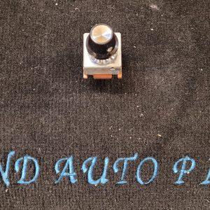 legendautopieces 20210326_082115-300x300 Bouton de chauffage neuf alpine a310