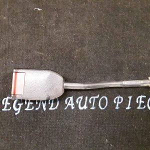 legendautopieces 20210511_173624-scaled-e1620747746491-300x300 Attache ceinture alpine a310 v6