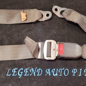 legendautopieces 20210626_110629-300x300 Ceinture AR Alpine A310