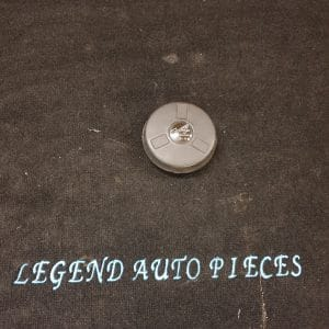legendautopieces 20210628_1600331-300x300 centre de volant  alpine a310 v6 a partir de 1979