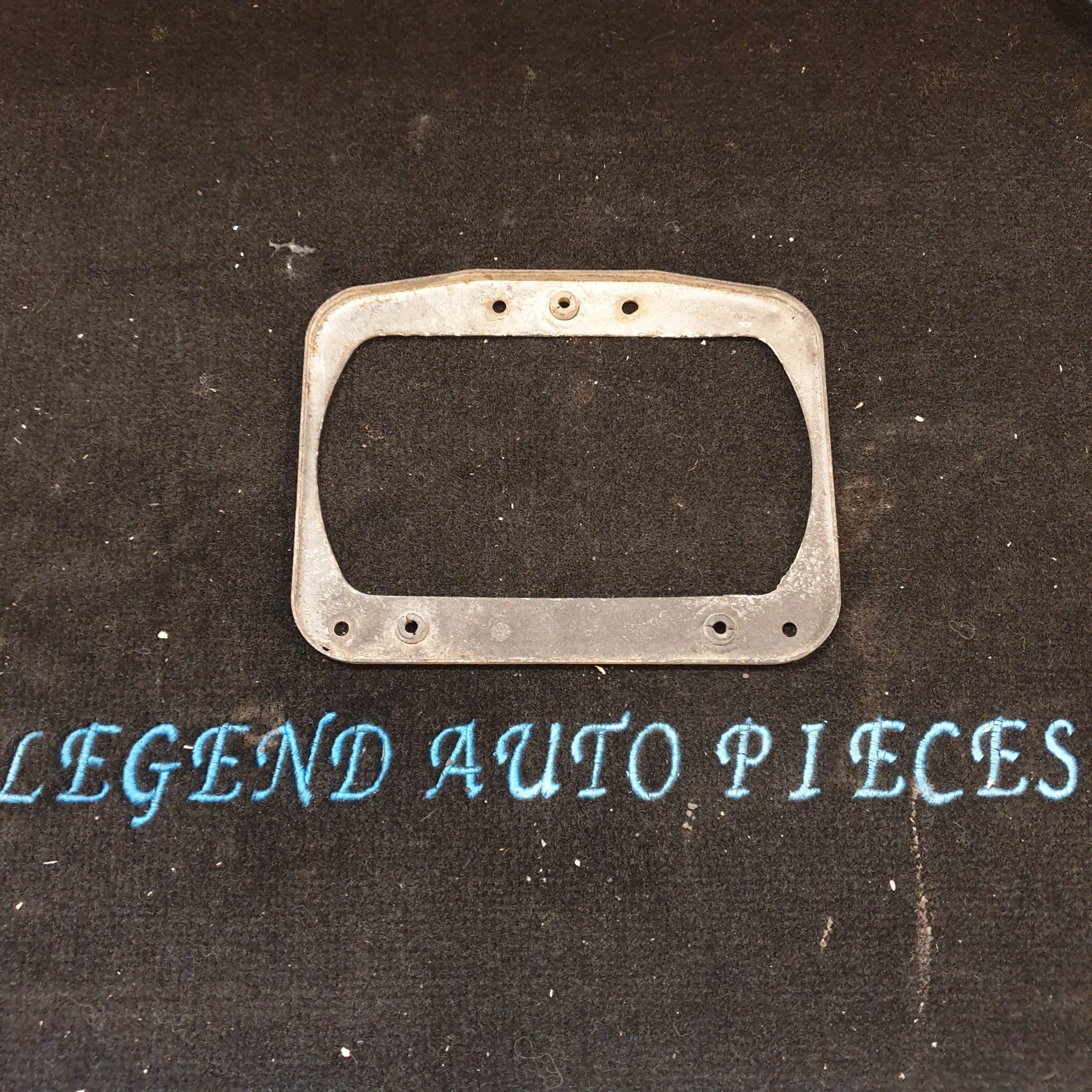 legendautopieces 16263374600364512298392541935936-scaled Accueil